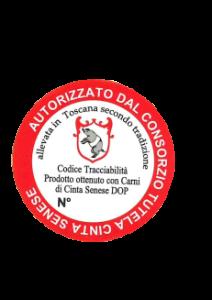 Logo Consorzio